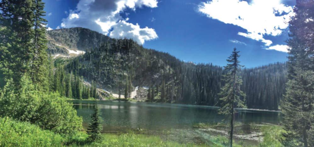 lake_summer
