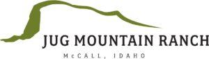 Jug Mountain Ranch Logo