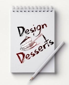 Design U0026 Desserts: Bridging The Source U2013 The Lardo Bridge Art Project